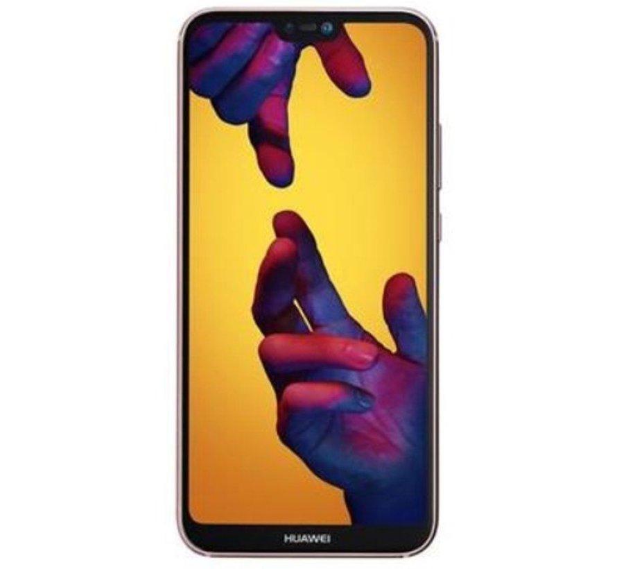 Als nieuw | Huawei P20 Lite