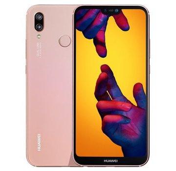 Huawei Als nieuw | Huawei P20 Lite
