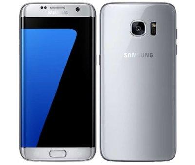 Samsung Uitstekend | Samsung Galaxy S7 Edge