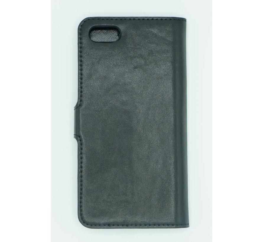 iPhone 6 Book Case