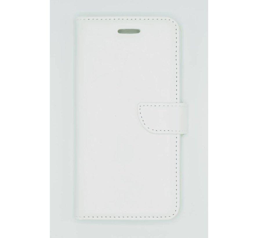 Huawei P20 Book Case