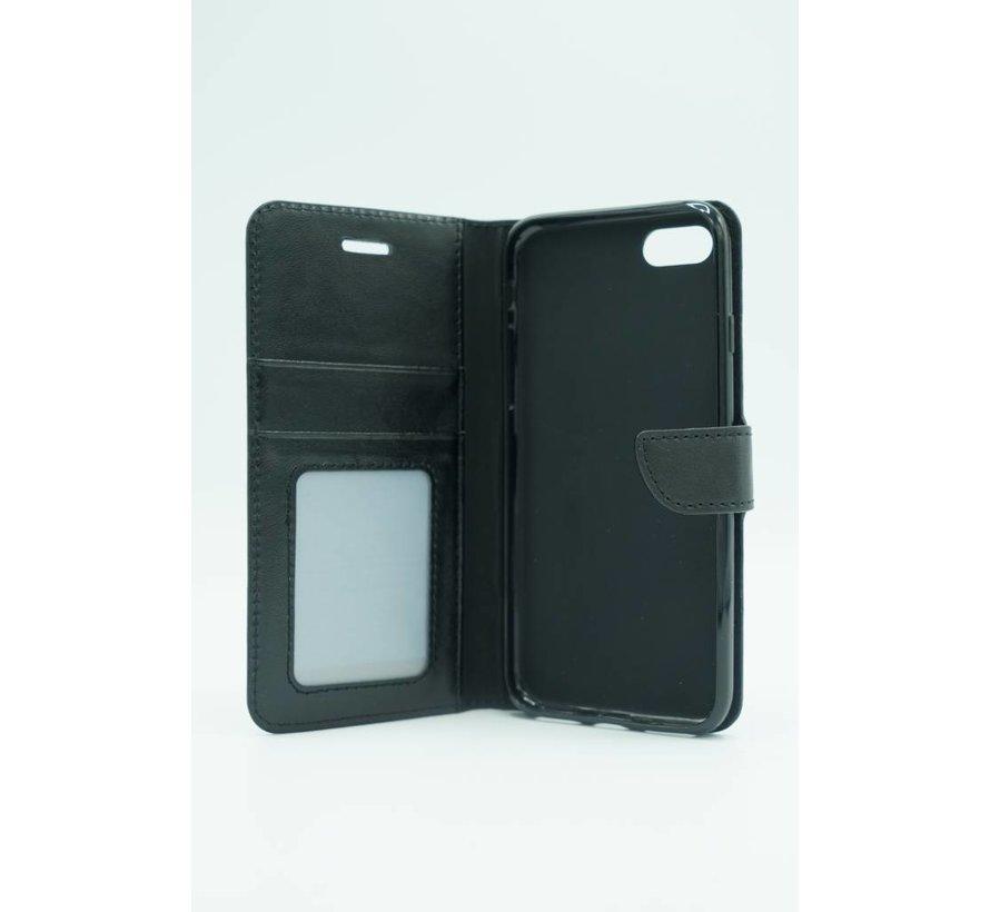 Huawei P20 Lite Book Case