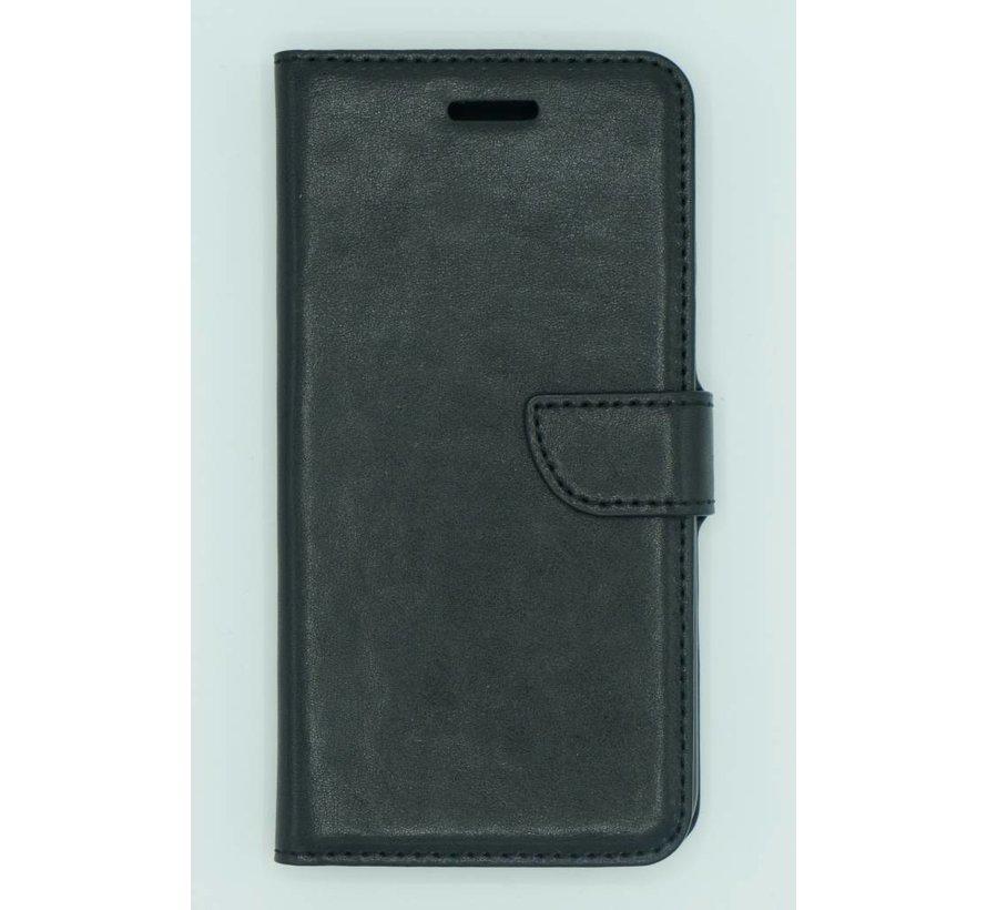 Huawei P Smart Book Case