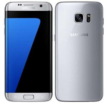 Samsung Als nieuw   Samsung Galaxy S7 Edge