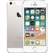 Apple Als nieuw | iPhone SE