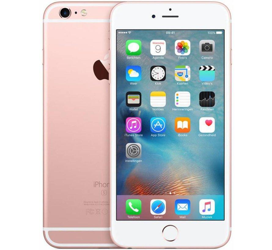 Als nieuw | iPhone 6s