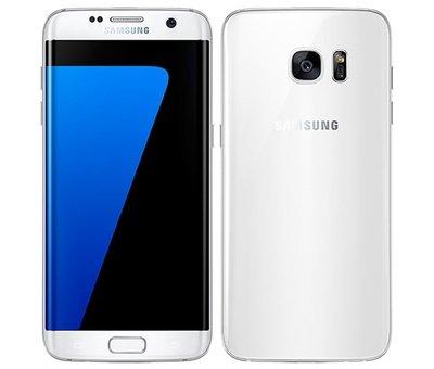 Samsung Als nieuw | Samsung Galaxy S7 Edge