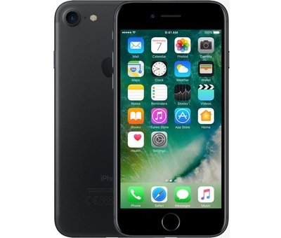 Apple Goed   iPhone 7