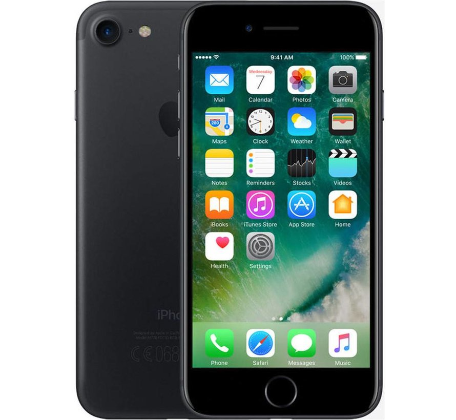 Goed   iPhone 7