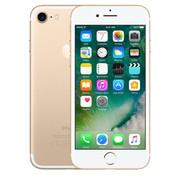 Apple Uitstekend | iPhone 7