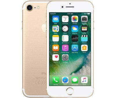 Apple Uitstekend   iPhone 7