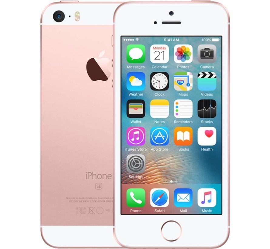 Als nieuw | iPhone SE