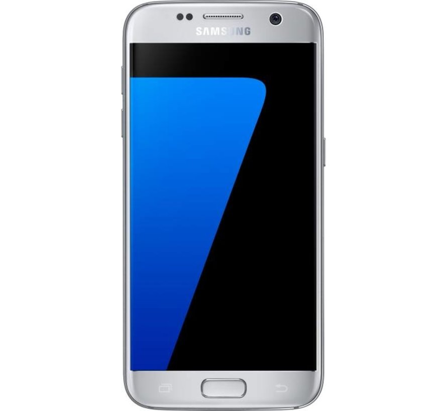 Als Nieuw | Samsung Galaxy S7