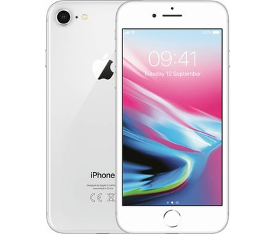 Apple Uitstekend | iPhone 8