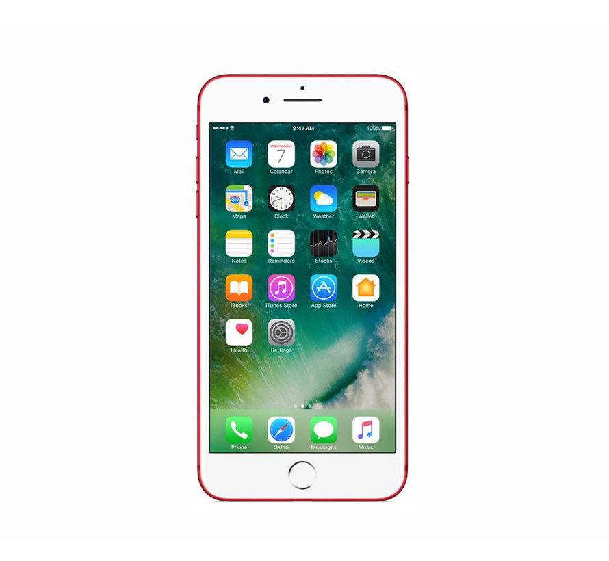 Als nieuw | Refurbished iPhone 7