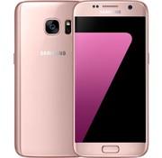 Samsung Lichtgebruikt | Samsung Galaxy S7