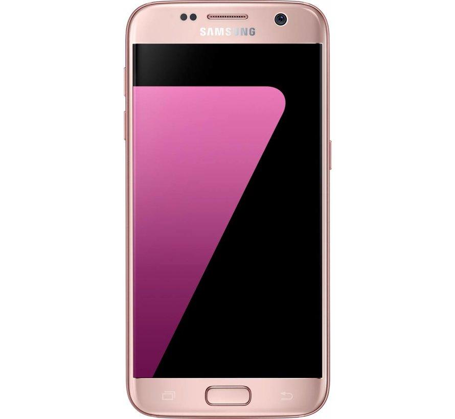 Lichtgebruikt | Samsung Galaxy S7