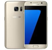 Samsung Licht gebruikt | Samsung Galaxy S7