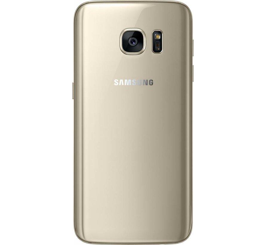 Licht gebruikt | Samsung Galaxy S7