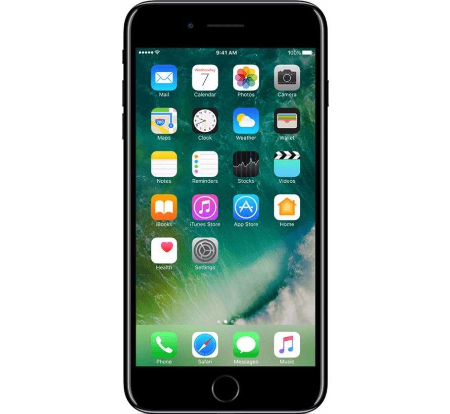Zo goed als nieuw | Refurbished iPhone 7