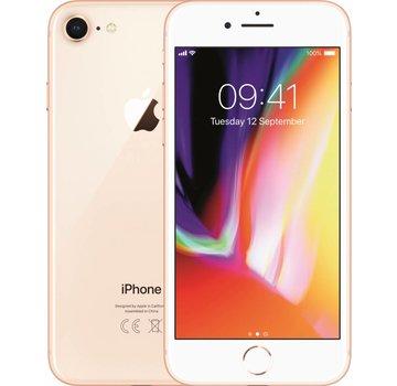Apple Zo goed als nieuw   iPhone 8