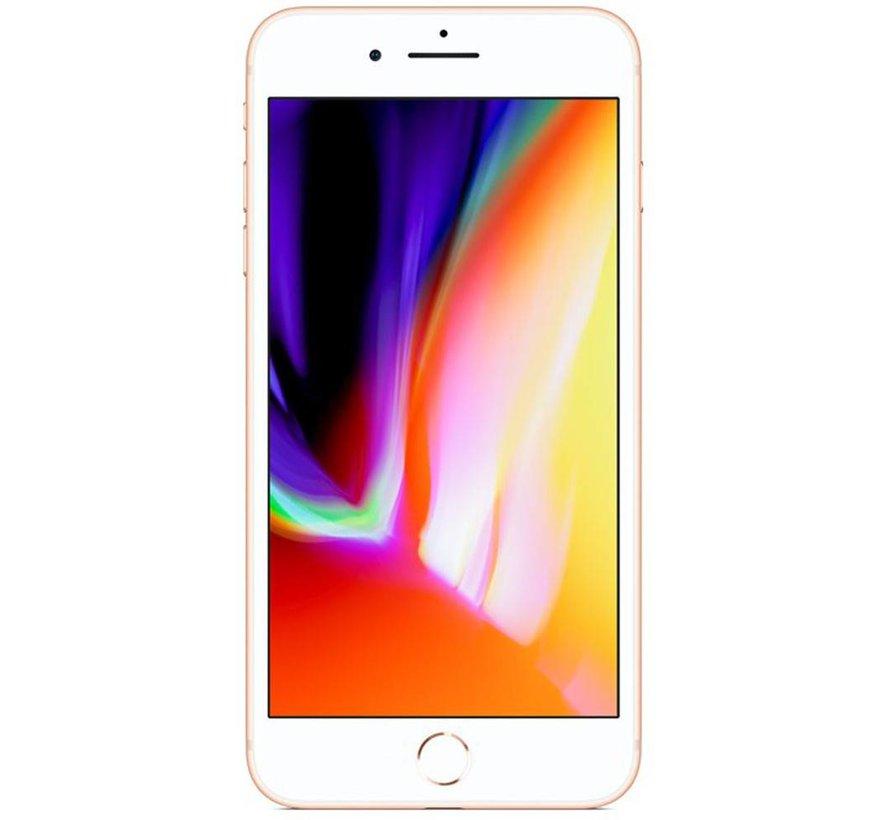 Zo goed als nieuw | iPhone 8