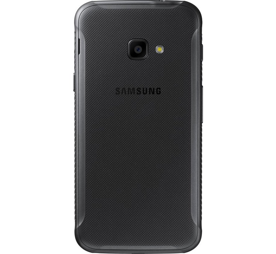 Als nieuw | Samsung Galaxy XCover 4