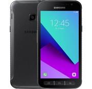 Samsung Licht gebruikt | Samsung Galaxy XCover 4
