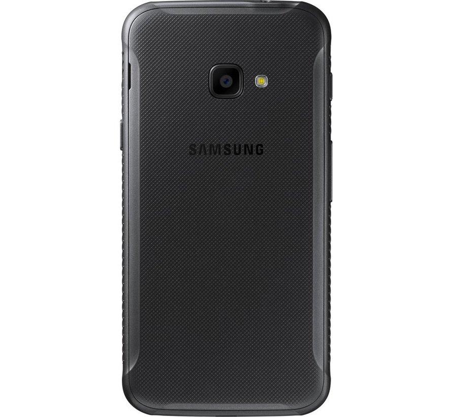 Licht gebruikt | Samsung Galaxy XCover 4