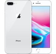 Apple Zo goed als nieuw | iPhone 8 Plus