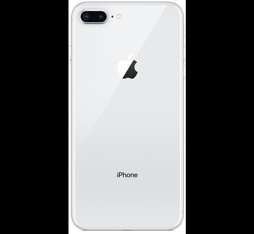 Zo goed als nieuw   iPhone 8 Plus