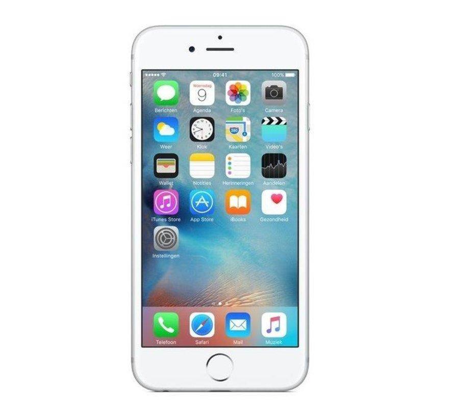 Licht gebruikt | iPhone 6s