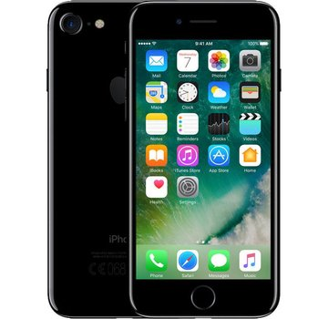 Apple Licht gebruikt | Refurbished iPhone 7