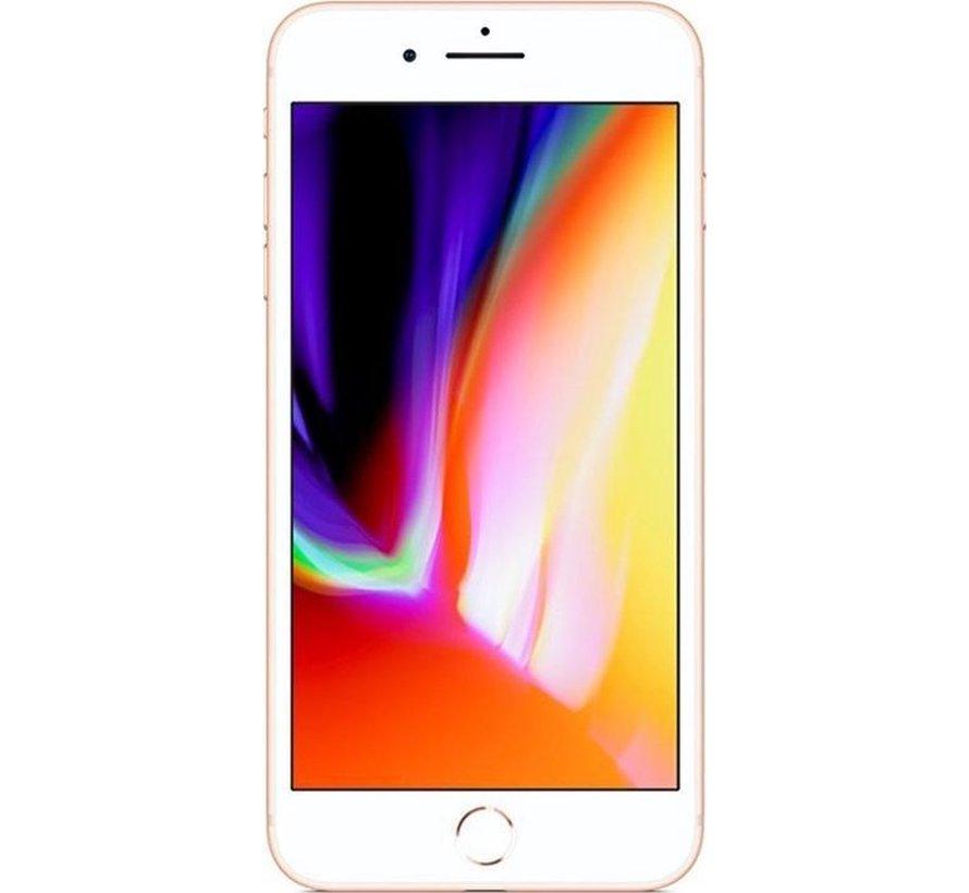 Als nieuw   iPhone 8 Plus