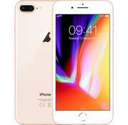 Apple Als nieuw | iPhone 8 Plus