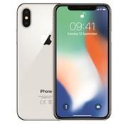 Apple Zo goed als nieuw | iPhone XS