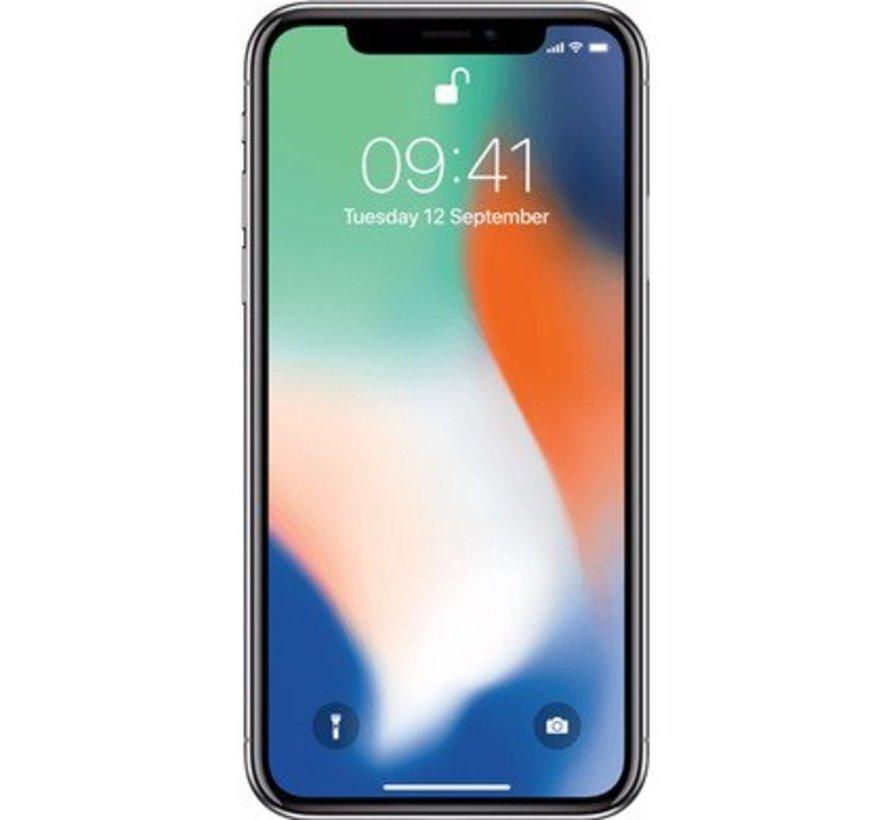 Zo goed als nieuw | iPhone XS