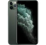 Apple Als nieuw | iPhone 11