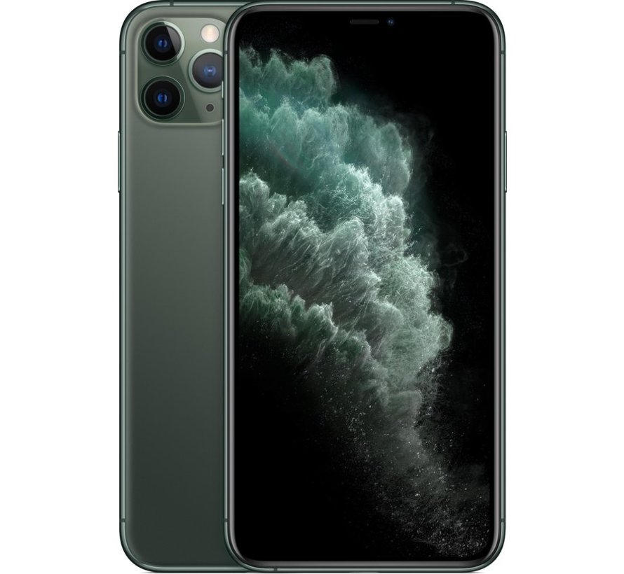 Als nieuw | iPhone 11