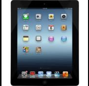 Apple Zo goed als nieuw | iPad 2