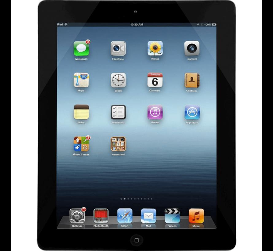 Zo goed als nieuw | iPad 2