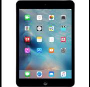 Apple Als nieuw | iPad mini 2