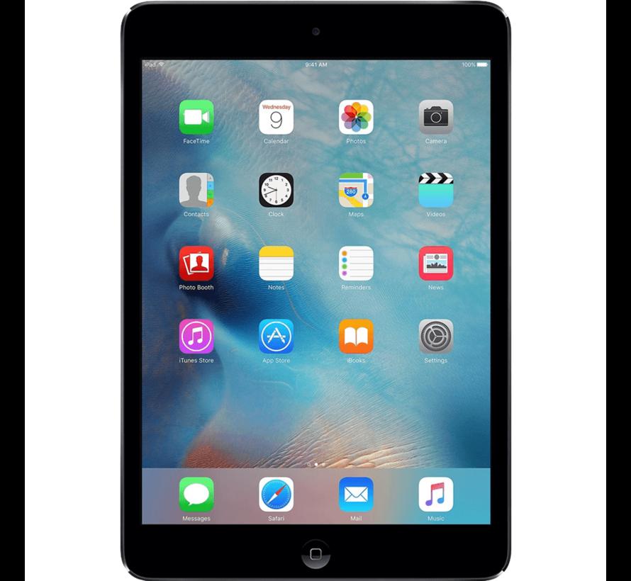 Als nieuw   iPad mini 2