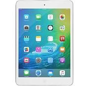 Apple Zo goed als nieuw | iPad mini 2