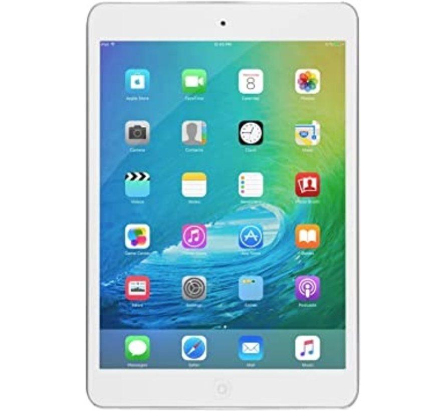 Zo goed als nieuw | iPad mini 2