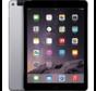 Zo goed als nieuw   iPad Air 2