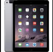 Apple Zo goed als nieuw | iPad Air 2