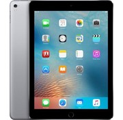 Apple Zo goed als nieuw | iPad Pro 9,7-inch
