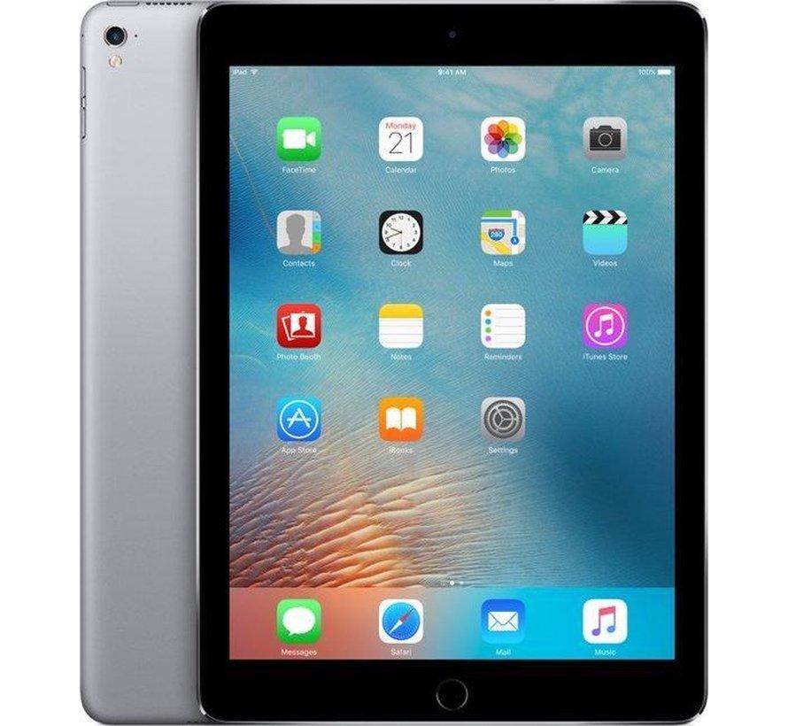Zo goed als nieuw | iPad Pro 9,7-inch