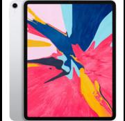 Apple Als nieuw | iPad Pro 12,9-inch (3e generatie)